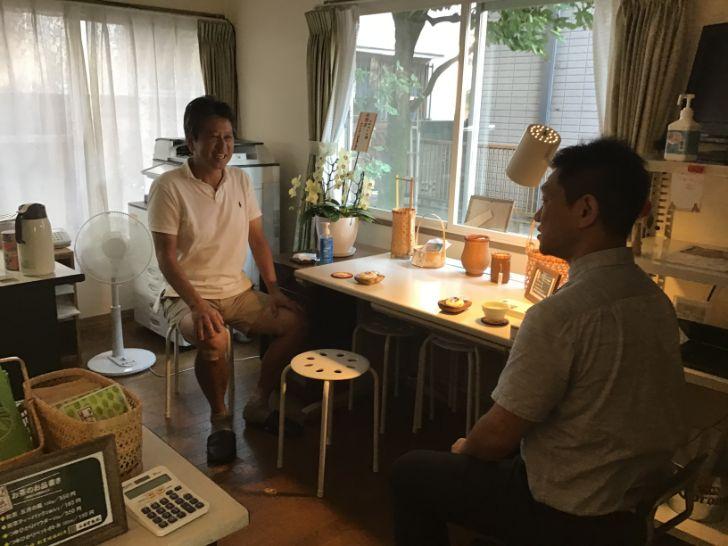 20200814tsujisan_nomurasan02