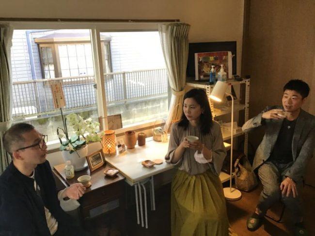 20200928kuri_miki_kamiya02